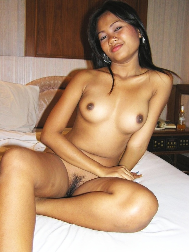 mature nude escorts thailand