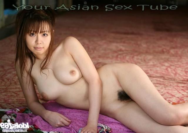 sexy young women porn pics asian website philippine