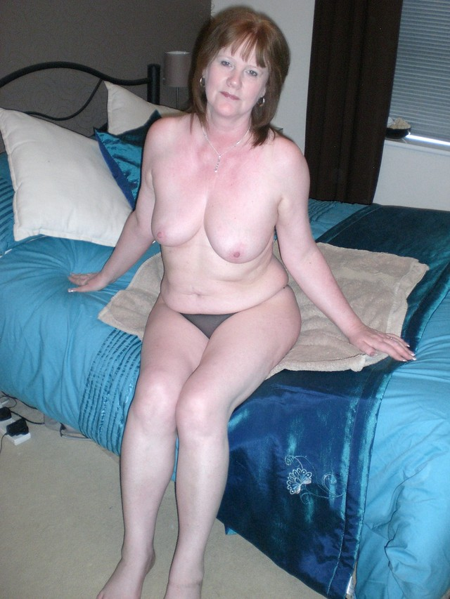 shaved cunts pics porn amateur shaved home mature cunt escort cunts lorna