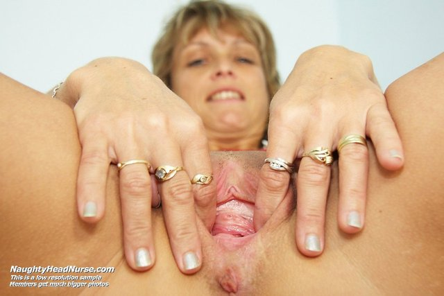 shaved pussies galleries media shaved galleries pussies