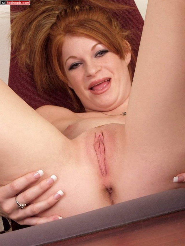 shaved pussy pictures shaved pussy nudes spreads all scarlet redheads