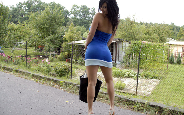 short skirt sexy pics sexy skirt wallpapers blue short denise milani