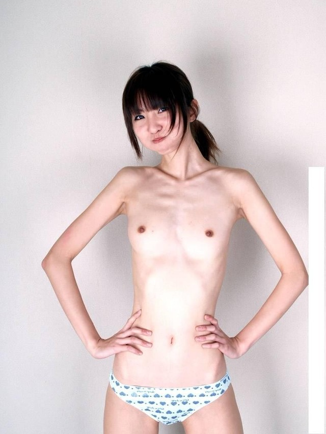 skinny pussy pics porn photo hot pussy anorexic sexy fetish skinny