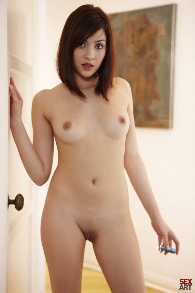 jungenacktefrauende - Fotos von nackten Frauen