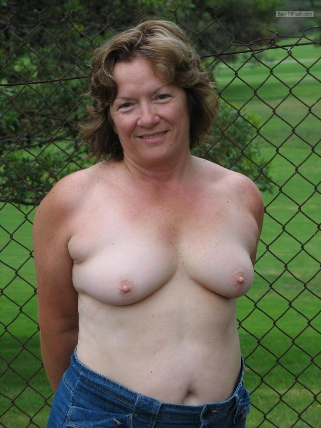 small tit images tits show pic small bigimages