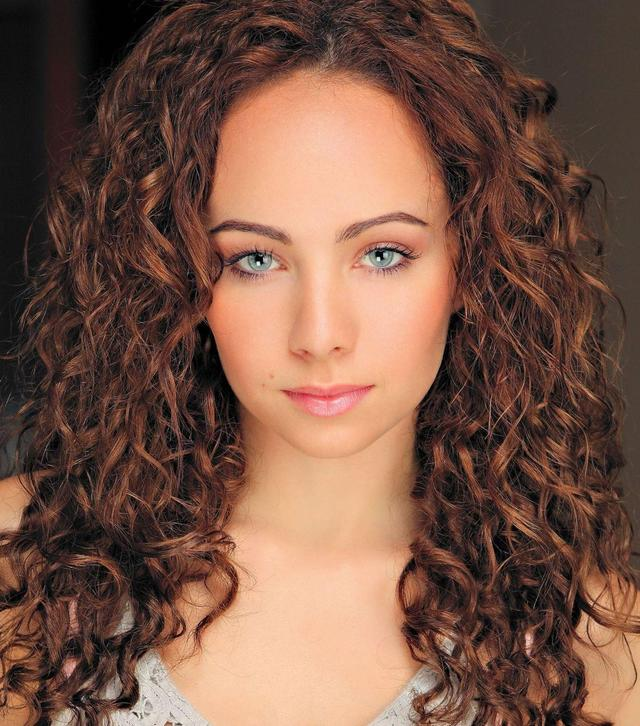 solo girl girl photos gallery solo lost ksenia kseniasolo