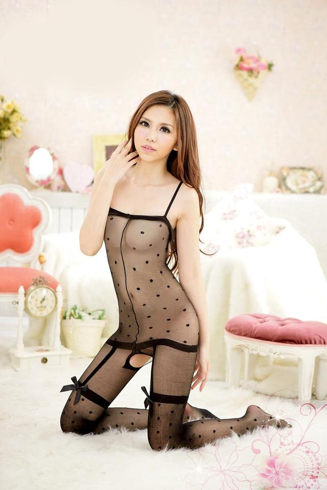 stocking sexy picture sexy high quality stocking body sale malaysia mybeautyworld