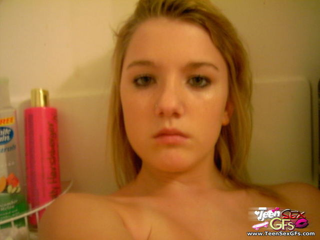 teenage pron pictures free porn amateur teenage pictures