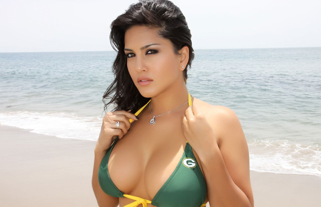 the hottest porn pic porn star hottest sunny leone