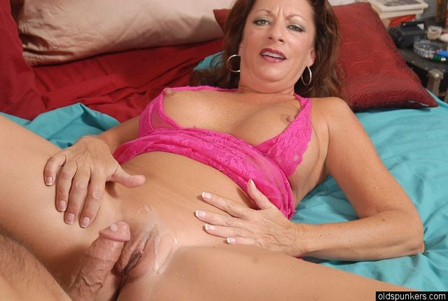 thick lady porn pics exclusive large cum mature orgasm climax margo