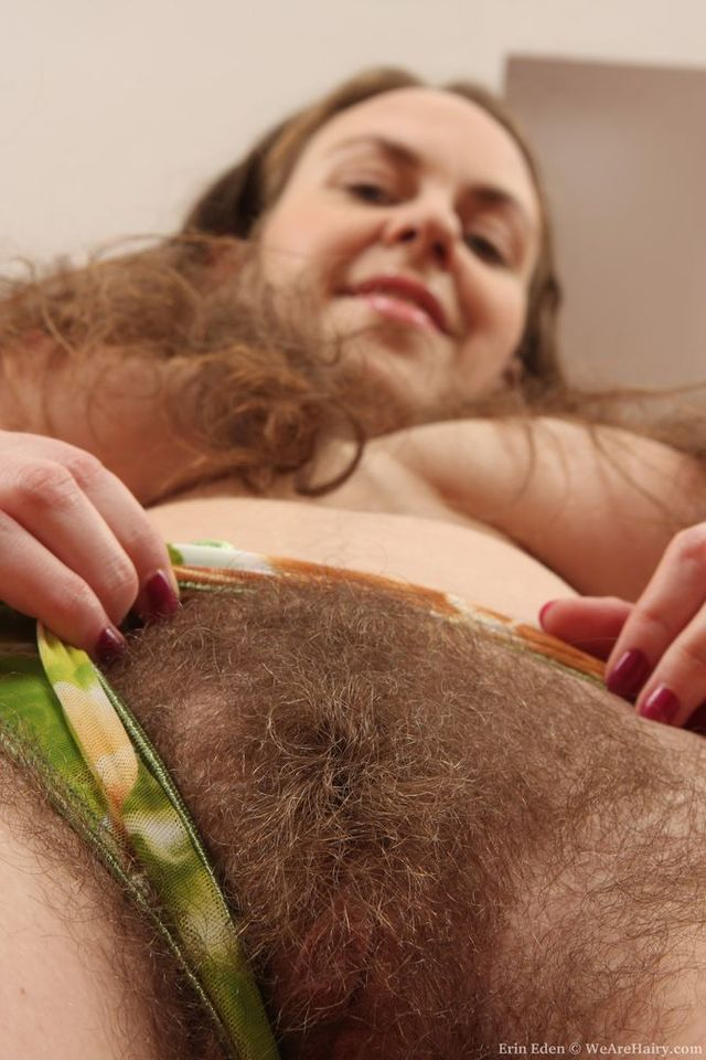 very hairy pussies pics pics pussy hairy very flashing picpost thmbs