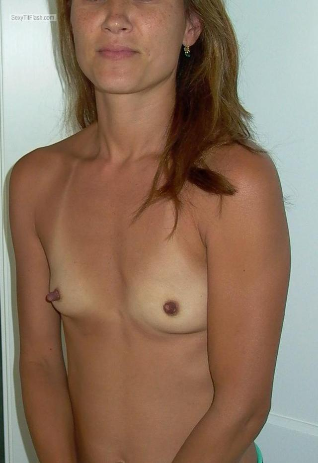 Looking for big black cock