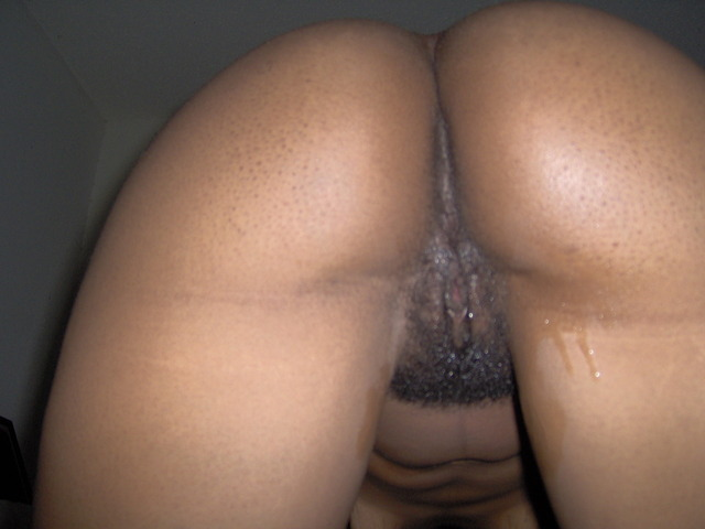 wet black pussy images pussy fuck like wet that nothing mess outa