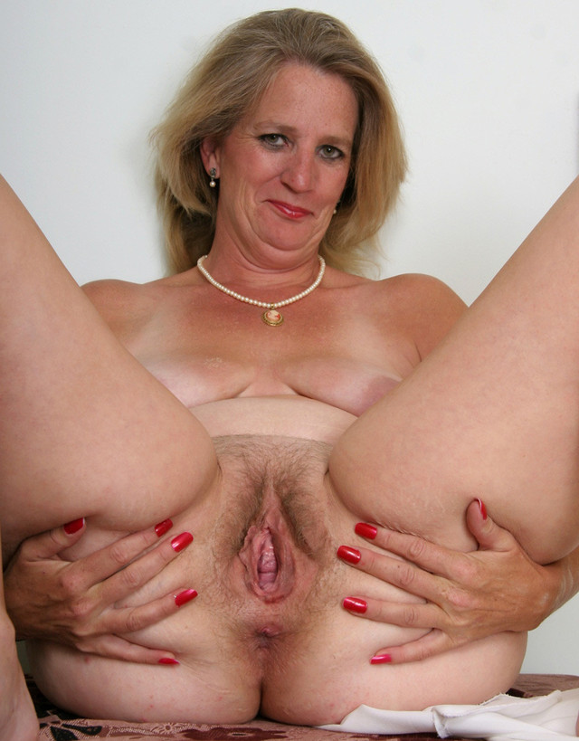 photo porno mature escort girl annonce