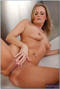 big sexy naked woman hotmom hot naked mom touches pussy ass women