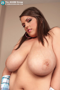 bbw porn media original bbw xxx bbwpornphotos cite cit