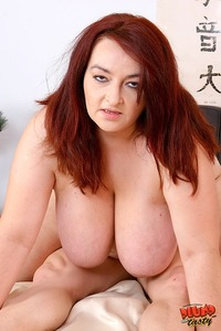 bbw porn pictures hardcore plump tasty tits hanging down
