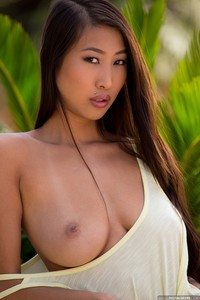 asian porn star media original far easterner porn star sharon lee asian