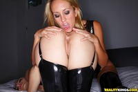 live porn free live together video porn star brett rossi butt buddies