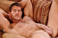 porn photo cody cummings gay porn solo