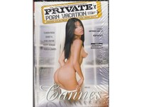 porn private buynow userimages pvtcannes private porn vacation cannes dvd