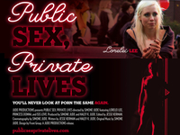 porn private ksr projects photo main public private lives documentary porn per