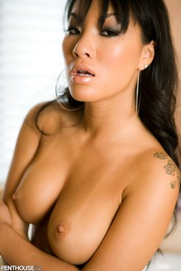 soft core porn media original fuskator asa akira sweetie bath softcore solo tattoo wet thumbnail