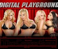 porn com digital playground porn hit hackers user details credit card stolen