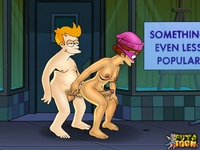futurama porn media original futurama porn futatoon