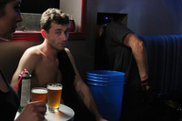 porn picture porn star james deen