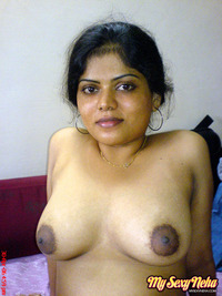 pink porn mysexyneha delicious neha stripping pink pic
