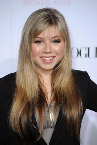 porn teen young media original jennette mccurdy teen vogue young hollywood