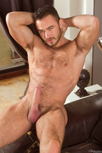 sexy porn jessy ares esteban del toro gay porn stars falcon madrid sexy flipping out versatile star