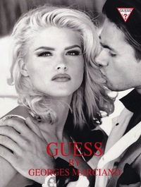 anna nicole smith porn anna nicole smith guess