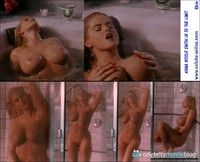 anna nicole smith porn photos anna nicole smith tape