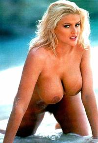 anna nicole smith porn media anna nicole smith porn