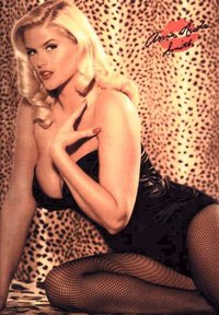 anna nicole smith porn wallpaper anna nicole smith qfefmuk nuda