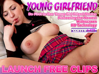 anna nicole smith porn teenbanner korean tween