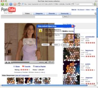porn tube search engine optimization fake porntube xpowered