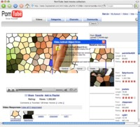 porn tube search engine optimization fake porntube revised