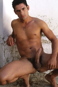 brazilian porn gay brazilian porn star lucas foz latino ass fucking kazan photo jerks his inch cock
