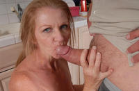 porn vids thumbnails submits large original links granny mature porn movies