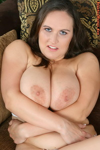 arab porn media original arab porn gallery moms few weeks wrote about our upcoming baptism