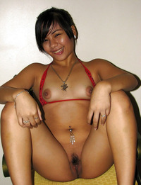 porn woman media original thai woman porn free