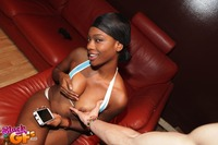 porn password pics blackgfs summer mixed porn passes realitykings