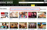 porn password bangbros bangbroscom tested working premium
