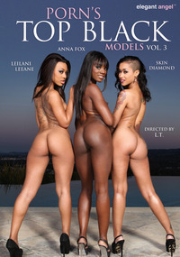 angel porn elegantangel copy elegant angels porns models