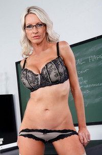porn teacher large emma starr teacher videos