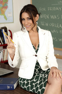 porn teacher large raylene teacher videos