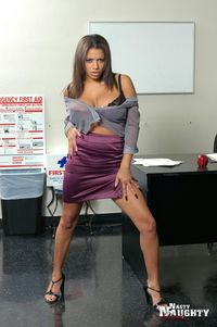 teacher porn media original buxom ebony teacher porn